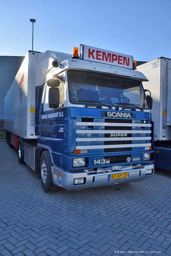 20190224-Kempen-00156.jpg