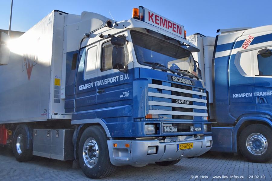 20190224-Kempen-00158.jpg