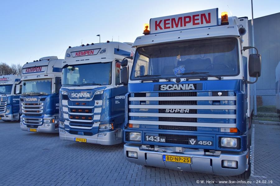 20190224-Kempen-00159.jpg