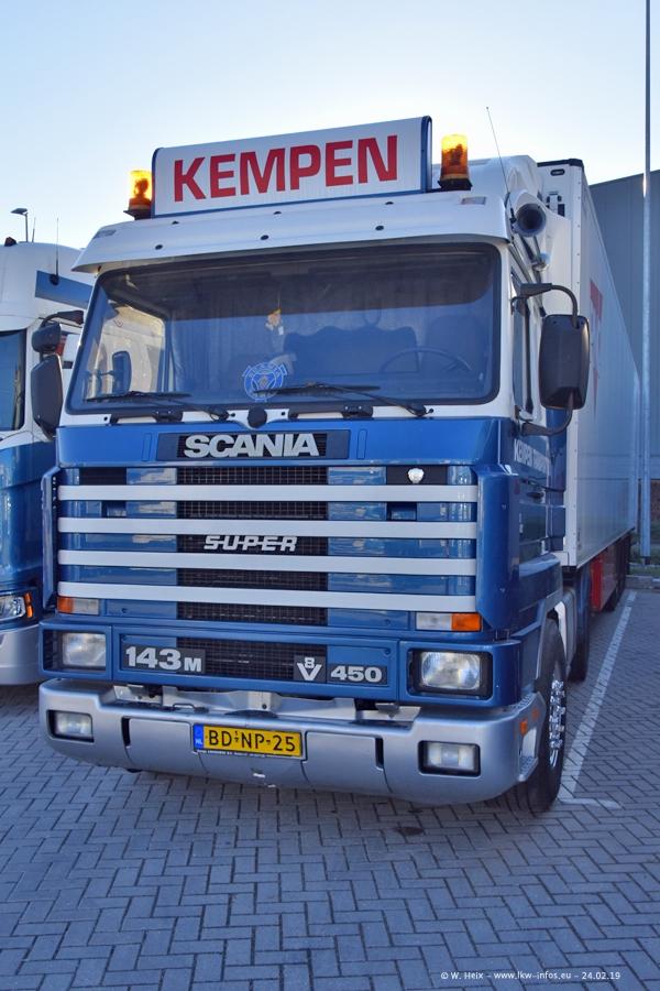 20190224-Kempen-00160.jpg
