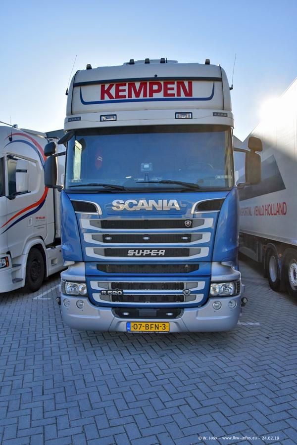 20190224-Kempen-00200.jpg