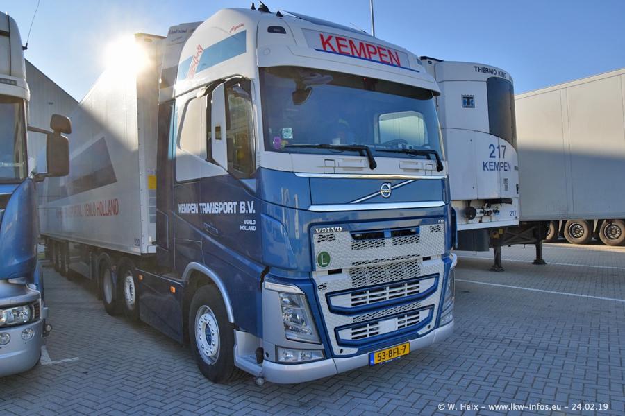 20190224-Kempen-00202.jpg
