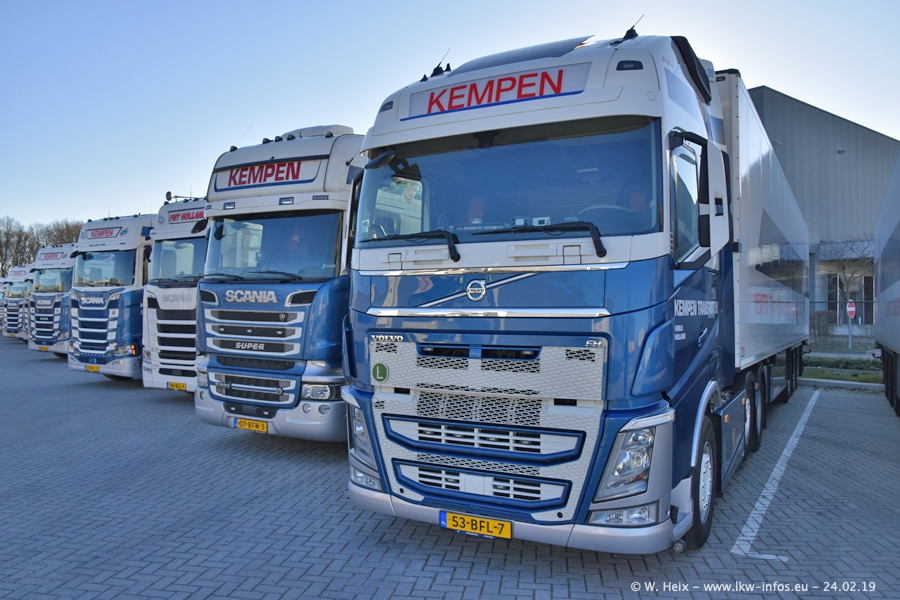 20190224-Kempen-00204.jpg