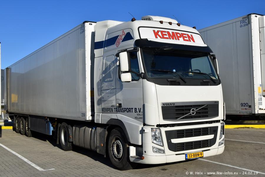 20190224-Kempen-00212.jpg