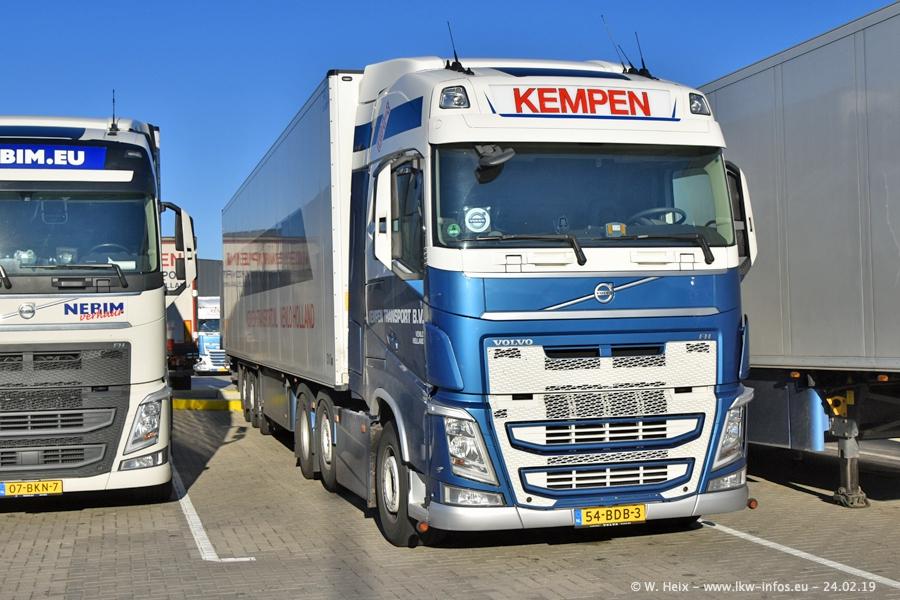 20190224-Kempen-00217.jpg