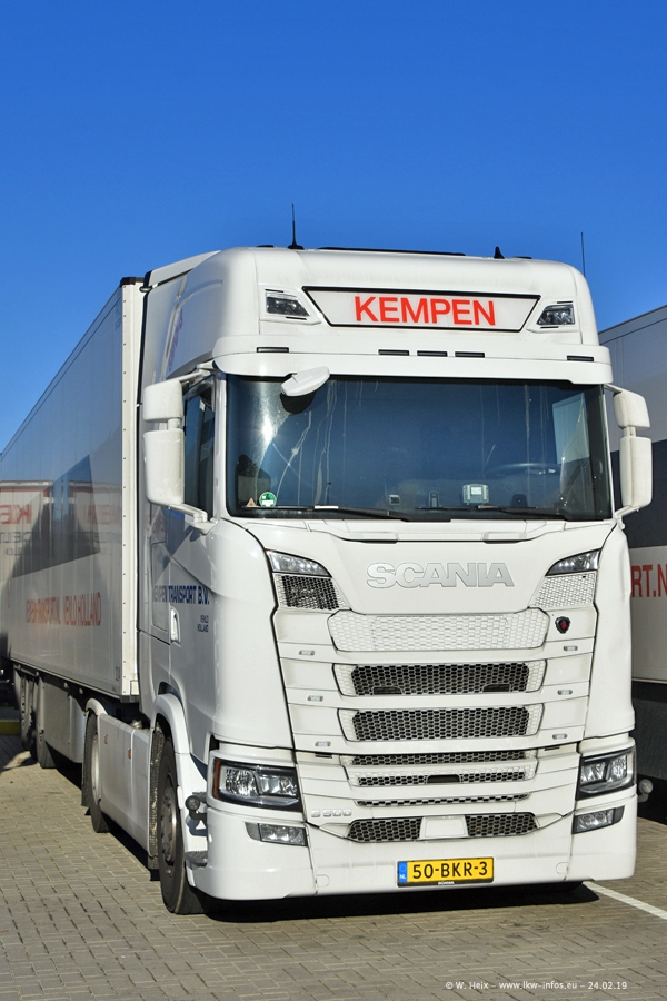 20190224-Kempen-00234.jpg