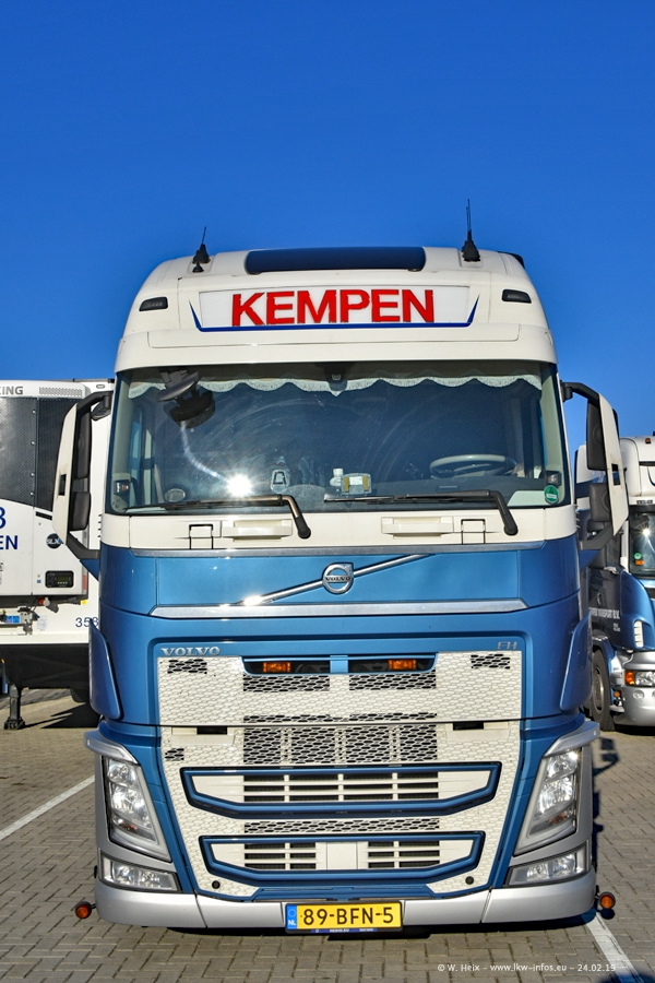 20190224-Kempen-00248.jpg