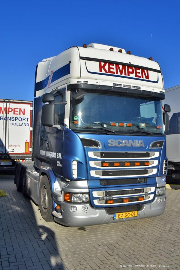 20190224-Kempen-00252.jpg