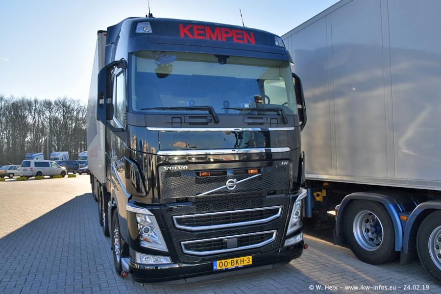 20190224-Kempen-00259.jpg