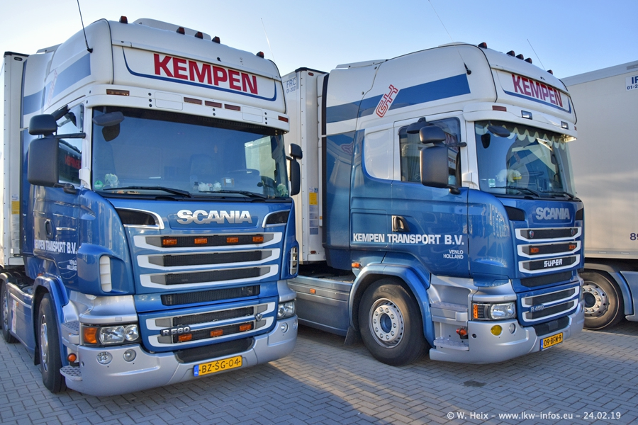 20190224-Kempen-00264.jpg