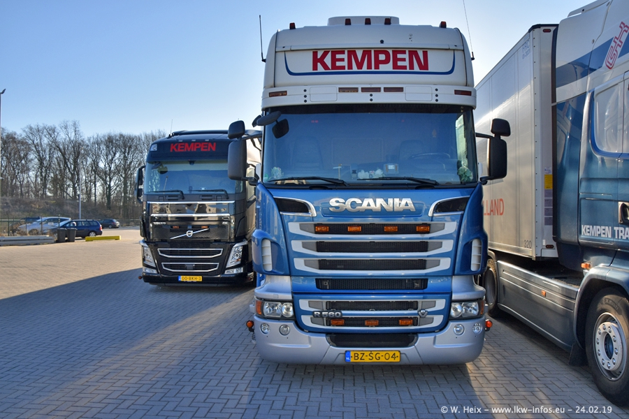 20190224-Kempen-00265.jpg