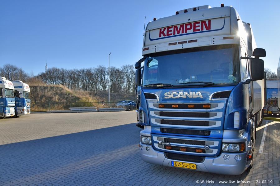 20190224-Kempen-00266.jpg
