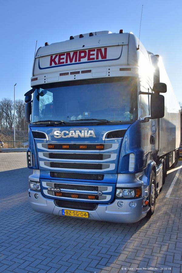 20190224-Kempen-00267.jpg