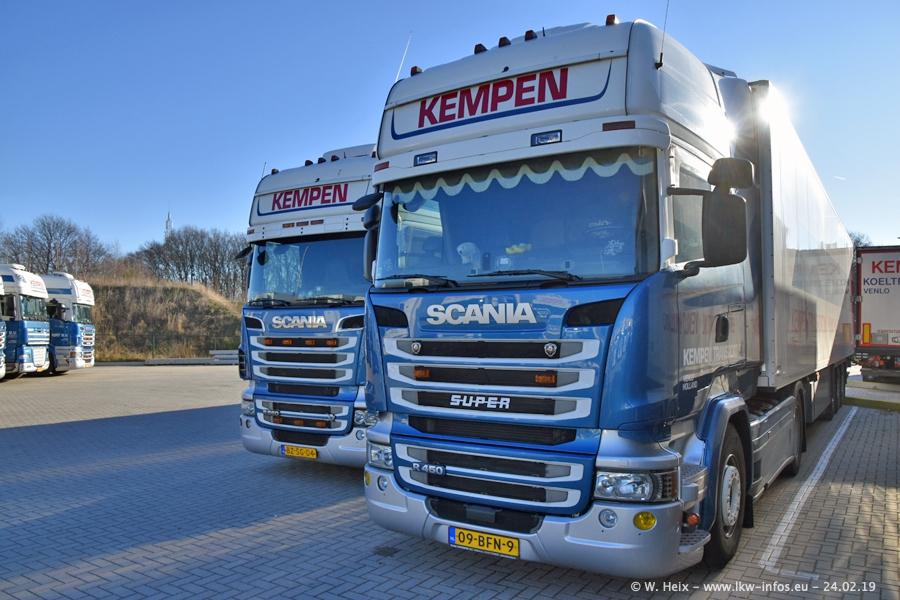 20190224-Kempen-00271.jpg