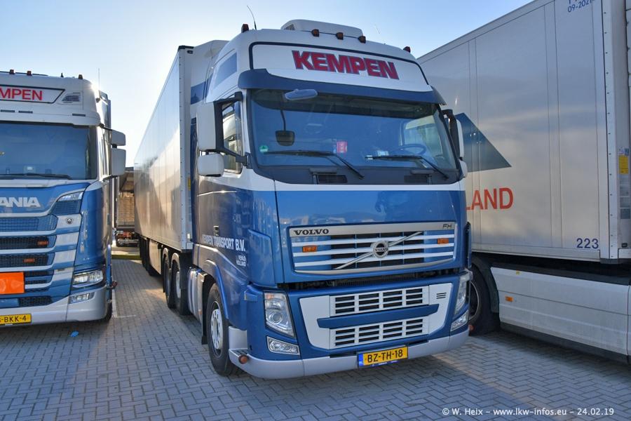 20190224-Kempen-00278.jpg