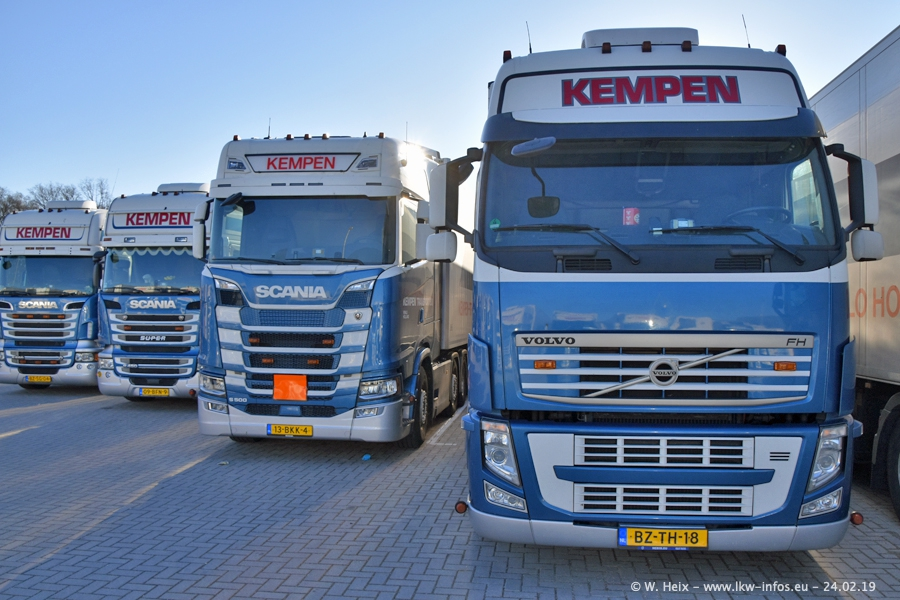 20190224-Kempen-00279.jpg
