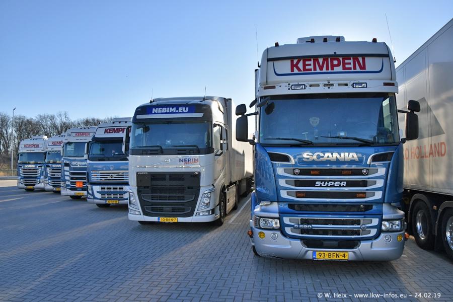 20190224-Kempen-00285.jpg