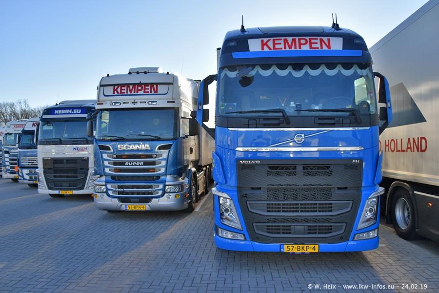 20190224-Kempen-00288.jpg