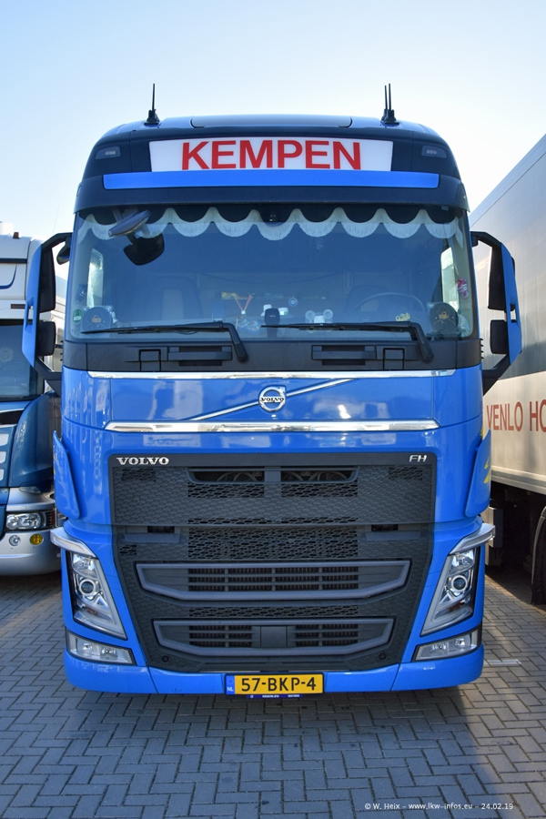 20190224-Kempen-00289.jpg