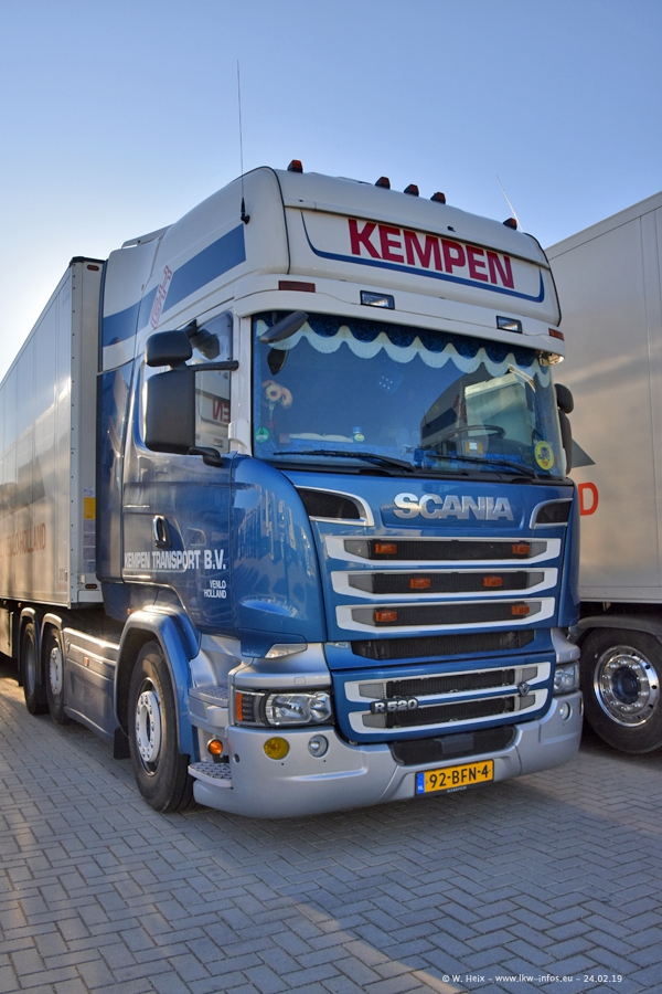 20190224-Kempen-00299.jpg