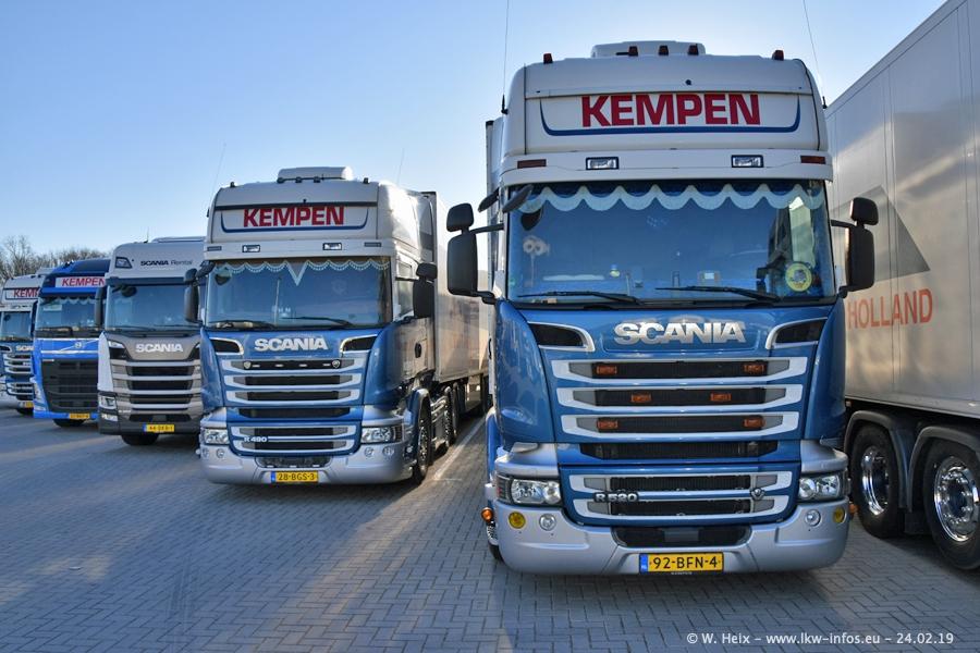 20190224-Kempen-00300.jpg