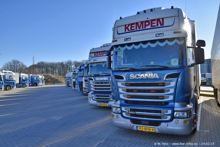 20190224-Kempen-00302.jpg