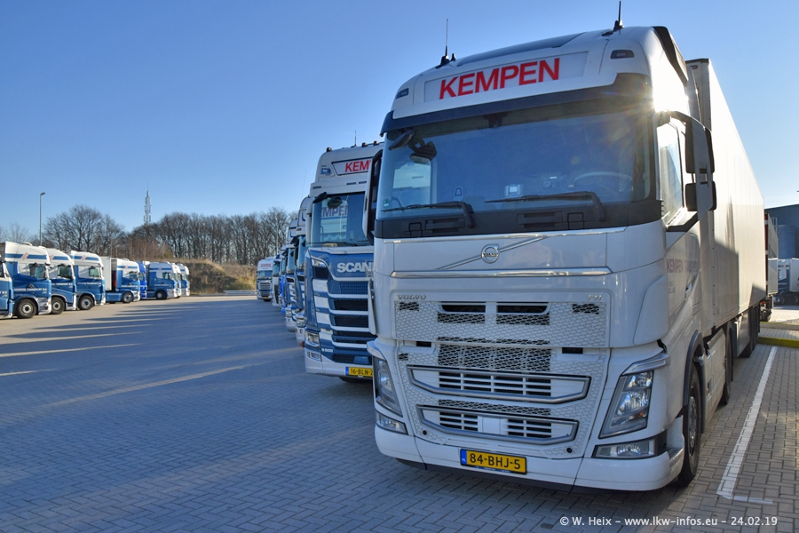 20190224-Kempen-00317.jpg