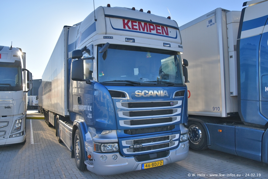 20190224-Kempen-00321.jpg
