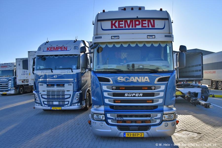 20190224-Kempen-00337.jpg