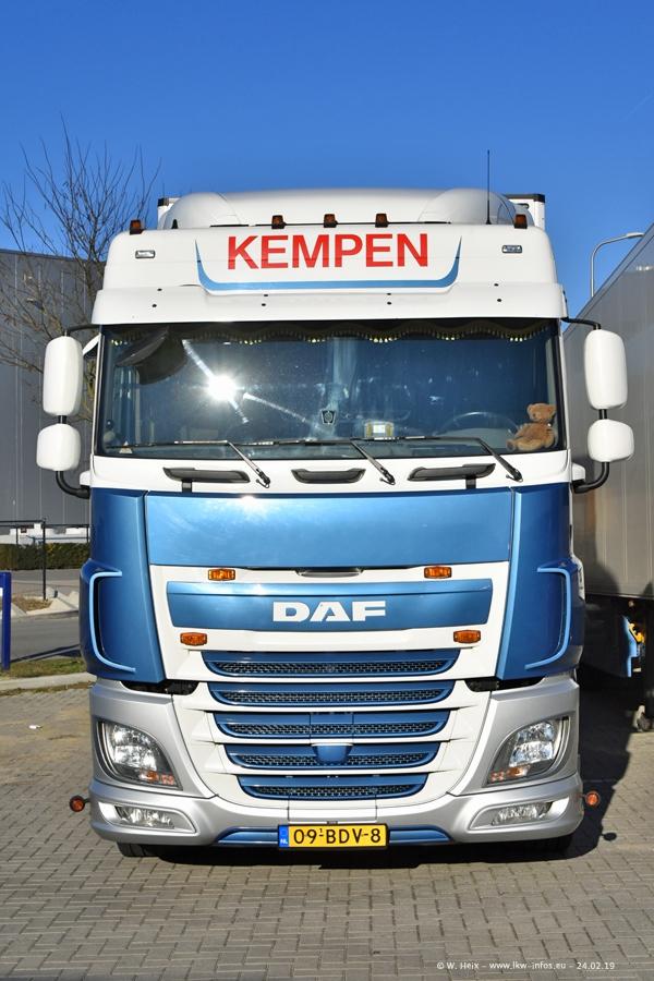 20190224-Kempen-00345.jpg