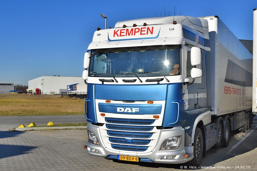 20190224-Kempen-00346.jpg