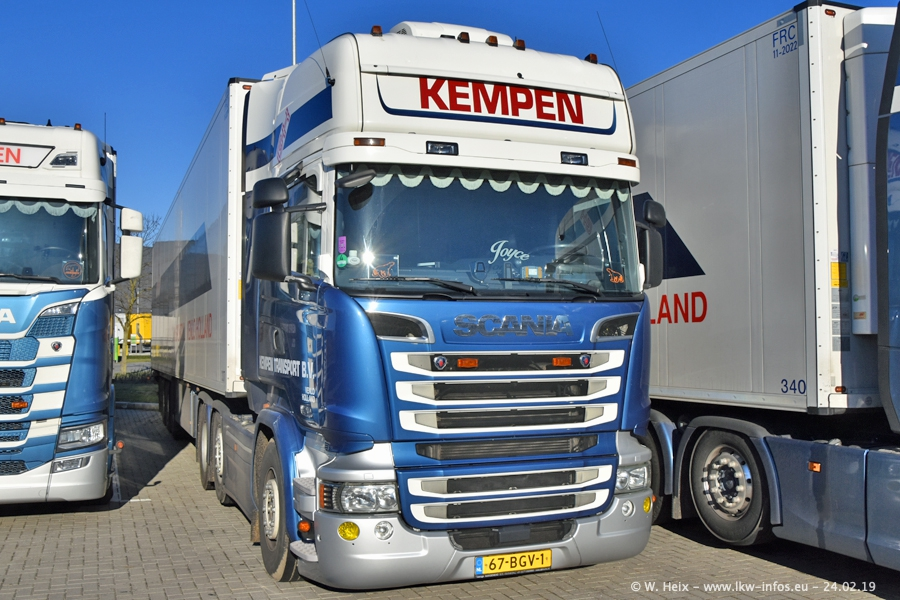 20190224-Kempen-00353.jpg