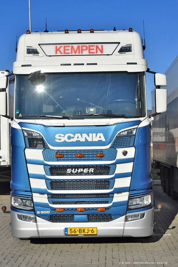 20190224-Kempen-00380.jpg