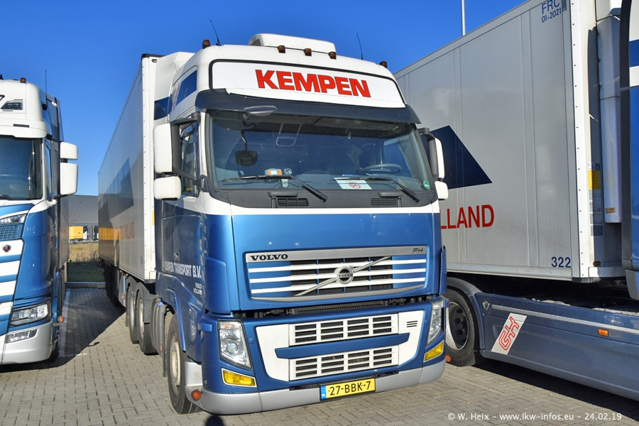 20190224-Kempen-00382.jpg