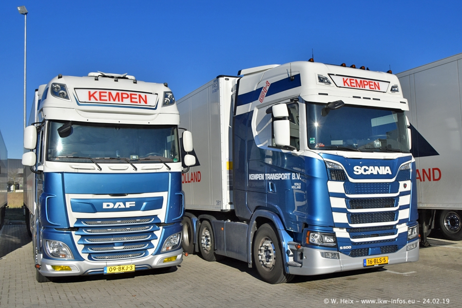 20190224-Kempen-00402.jpg