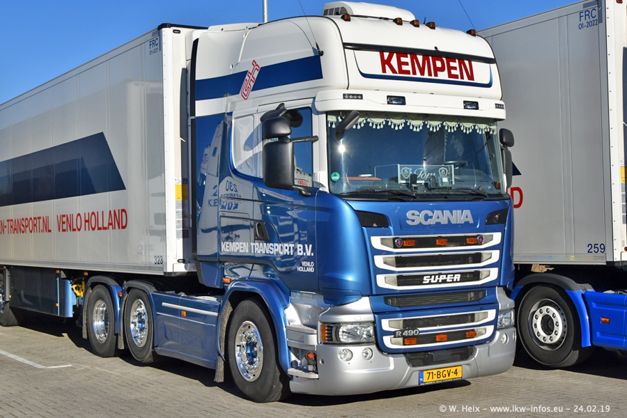 20190224-Kempen-00415.jpg