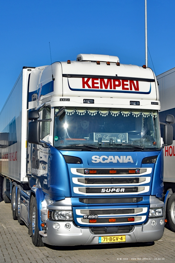 20190224-Kempen-00419.jpg