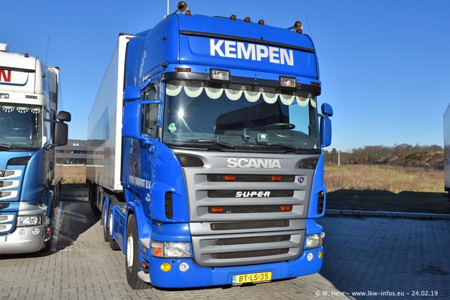 20190224-Kempen-00422.jpg