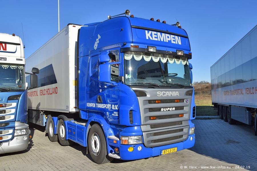 20190224-Kempen-00423.jpg