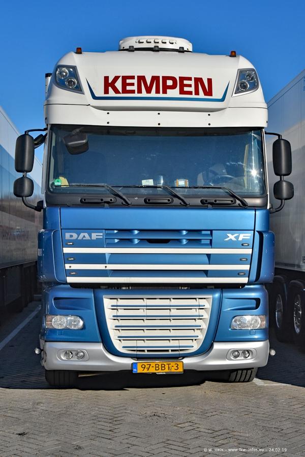20190224-Kempen-00433.jpg