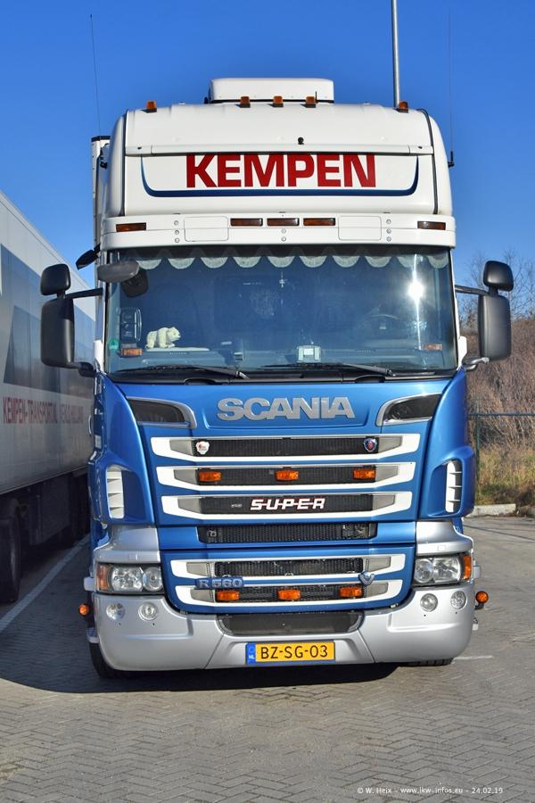 20190224-Kempen-00434.jpg