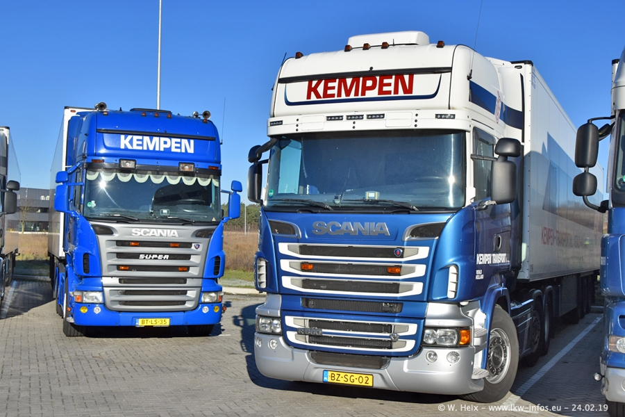 20190224-Kempen-00435.jpg