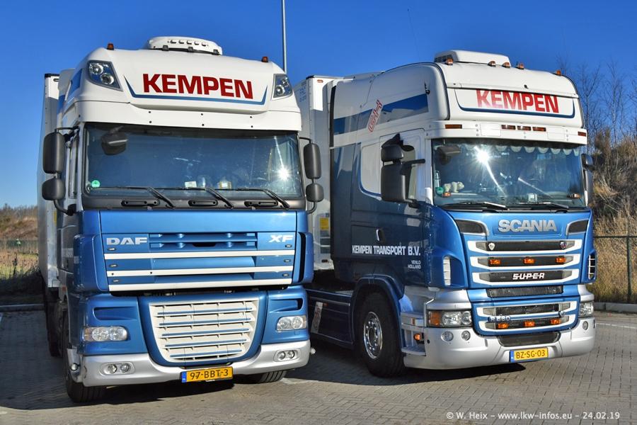 20190224-Kempen-00436.jpg