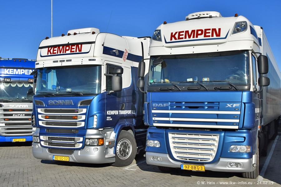 20190224-Kempen-00437.jpg