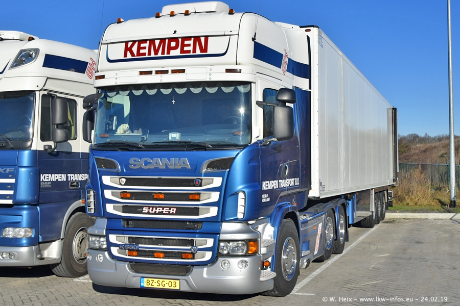 20190224-Kempen-00440.jpg