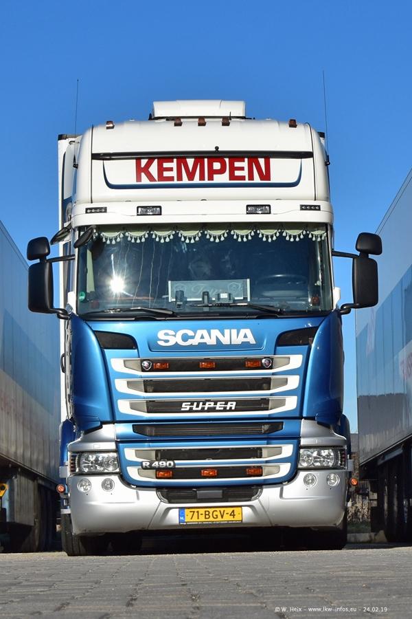 20190224-Kempen-00448a.jpg