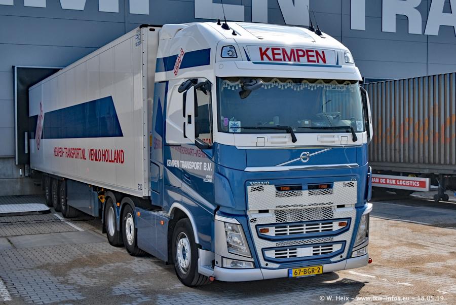 20190518-Kempen-00001.jpg