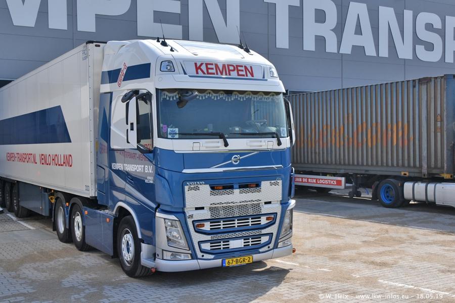 20190518-Kempen-00002.jpg