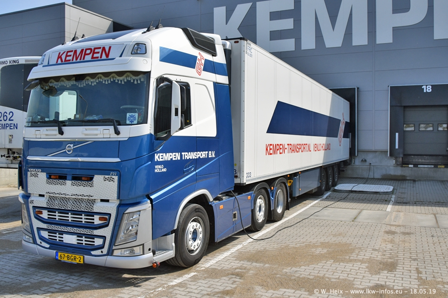 20190518-Kempen-00004.jpg