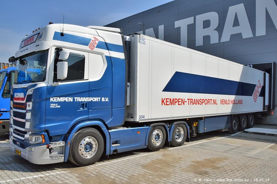 20190518-Kempen-00015.jpg